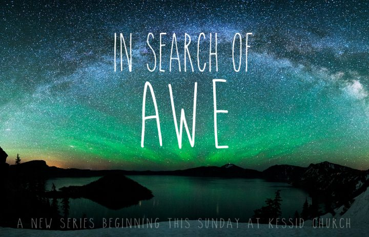 insearchofawe