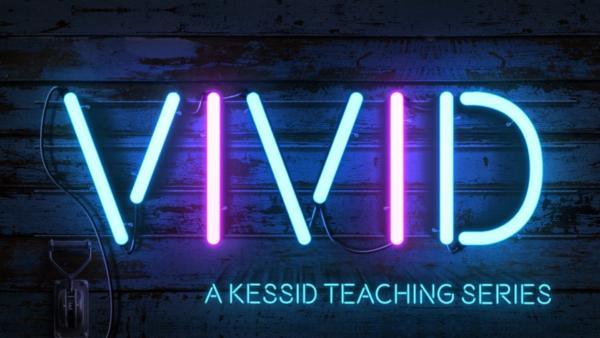 Vivid: Who Told You Image