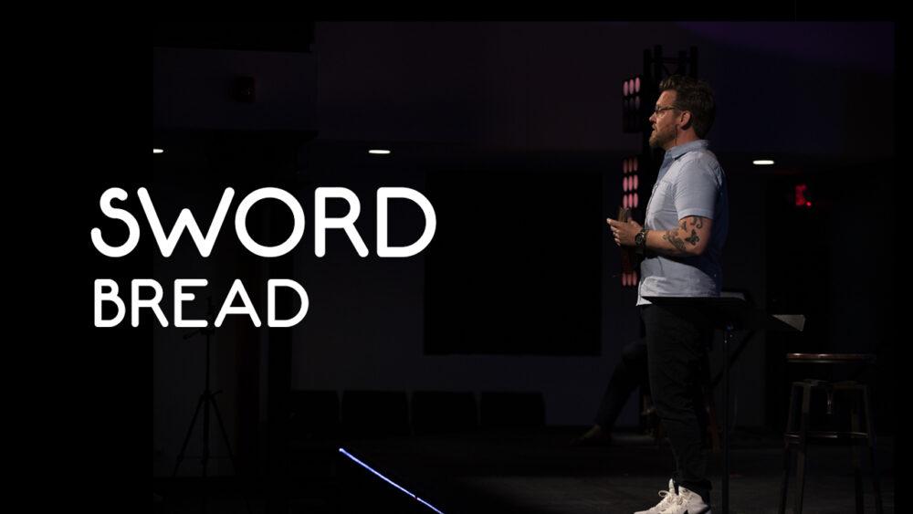 Vivid: Sword Bread Image